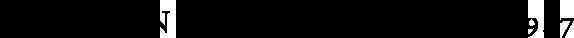 TANIMACHI SEBIRO