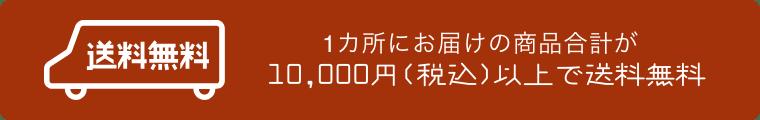 送料・配送・お届け日について