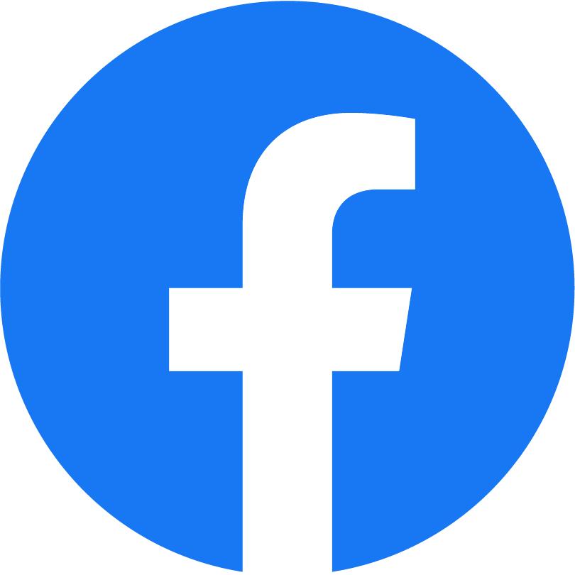 トレトレストア Facebook