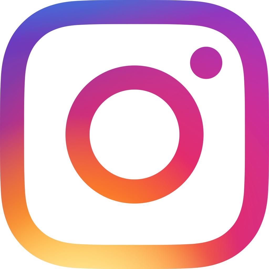 トレトレストア Instagram