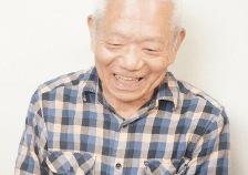 イメージ:せいろ 大川セイロ店