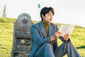 韓国2018年のNO.1ドラマ!最高視聴率20.5%!