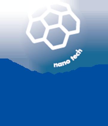ナノテック大賞