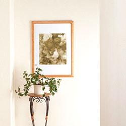 美術品・電化製品・雑貨