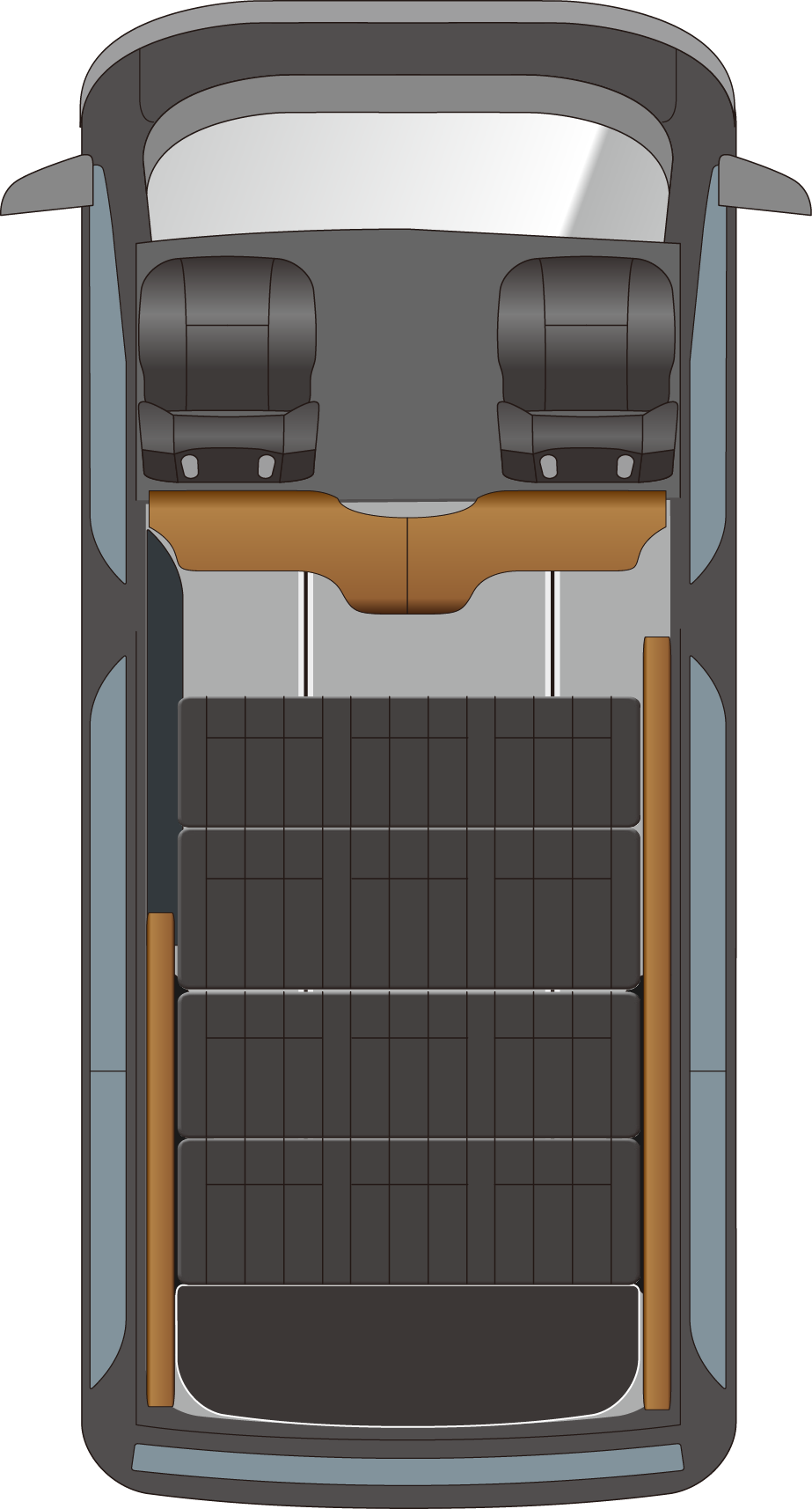 Ver2_car