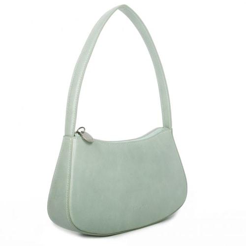 フランスブランド・ナットエニンのレザーバッグ。通勤通学におすすめ。フランス雑貨公式通販ラメゾンドレイル
