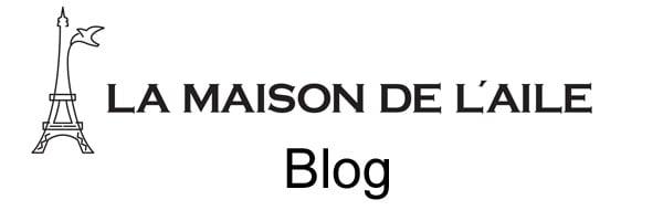 フランス雑貨・ティータオル専門店・ラメゾンドレイルのブログ