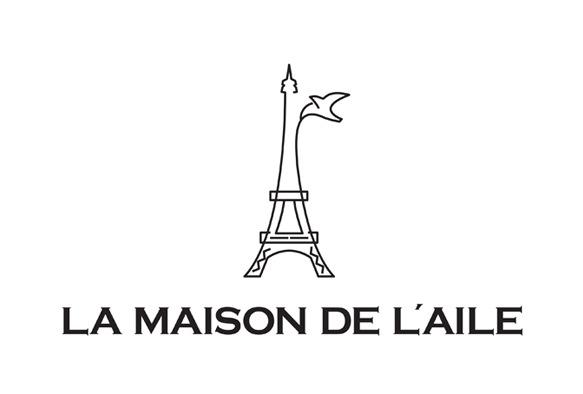 フランス雑貨のラメゾンドレイル,ティータオル専門店のラメゾンドレイル