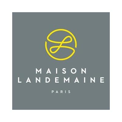 フランス雑貨のラメゾンドレイルはメゾンランドゥメンヌのクリスマスマルシェに出店します。