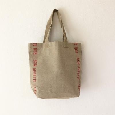 フランス雑貨,ト−トバッグ かわいい,ト−トバッグ おしゃれ