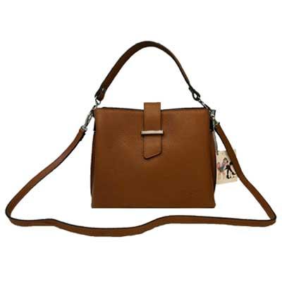 イタリア製レザーバッグ,革製バッグ,フランスレザーバッグ