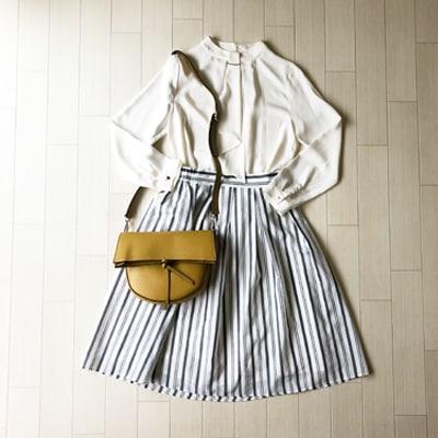 可愛いレザーバッグ,フランス雑貨のラメゾンドレイル,フランスレザーバッグ