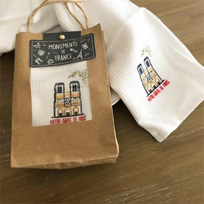 フランス雑貨のギフトはラメゾンドレイル,フランス雑貨のプレゼントはラメゾンドレイル
