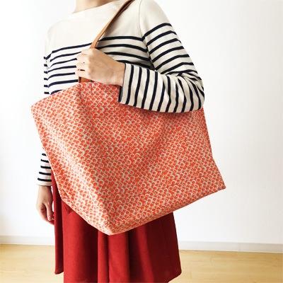 おしゃれなフランスバッグ,フランスで人気のバッグ