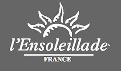 フランス雑貨のラメゾンドレイル,ランソレイヤード,ティータオル専門店のラメゾンドレイル
