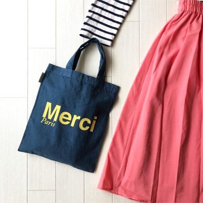 フランストートバッグ,フランス雑貨のラメゾンドレイル,トートバッグ