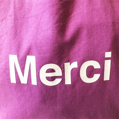 トートバッグフランス,フランス雑貨のラメゾンドレイル