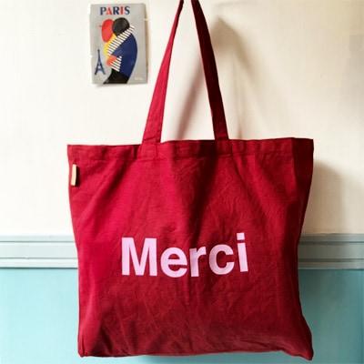 フランス雑貨のラメゾンドレイル,フランスバッグ