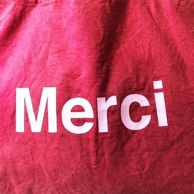 フランストートバッグ,フランス雑貨のラメゾンドレイル
