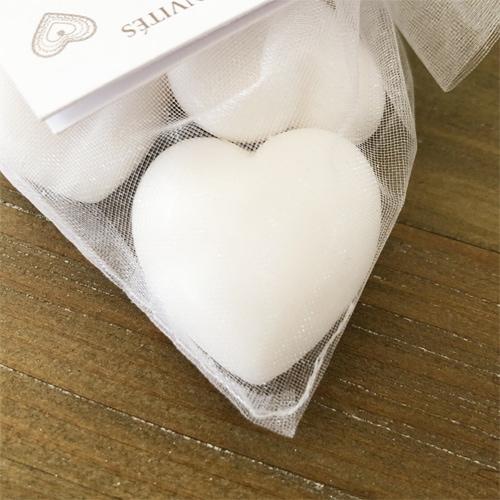 石鹸のプレゼントはラメゾンドレイル,フランス雑貨ラメゾンドレイル