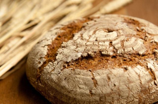 フランスのパン屋さんをモチーフにしたティータオルは店舗の備品やポスターにもおすすめです。フランス雑貨ラメゾンドレイル公式通販