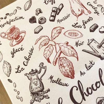 バレンタインデーギフトはラメゾンドレイル,おしゃれなフランス雑貨,おすすめのフランス雑貨