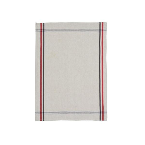 フランス製ティータオルはギフトにおすすめ。フランス雑貨ラメゾンドレイル