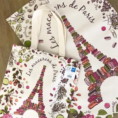 マカロン雑貨のラメゾンドレイル,フランス製バッグはラメゾンドレイル,フランス雑貨横浜のお店
