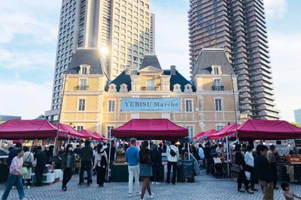 東京・恵比寿で出会えるフランス雑貨のラメゾンドレイル