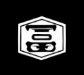 キッコウトミ株式会社