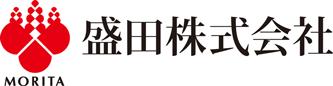 盛田株式会社