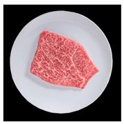 お肉・肉加工品