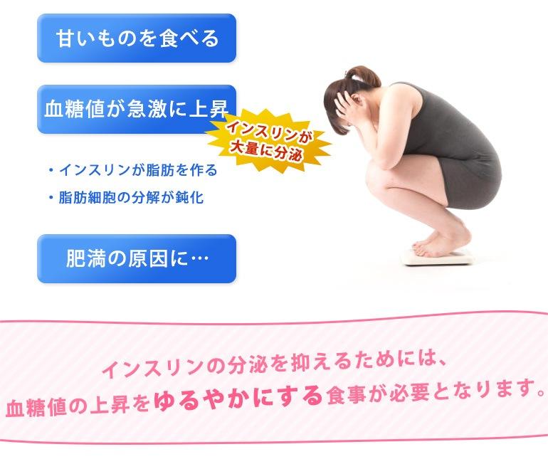 脂肪燃焼 ダイエット