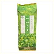番茶かがやき/農薬不使用