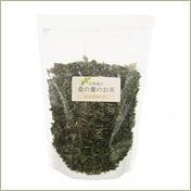 お茶・桑の葉