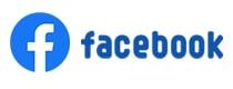自然縁フェイスブック