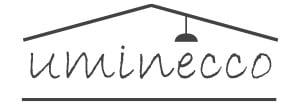 umineccoウミネッコのインテリアコーディネート