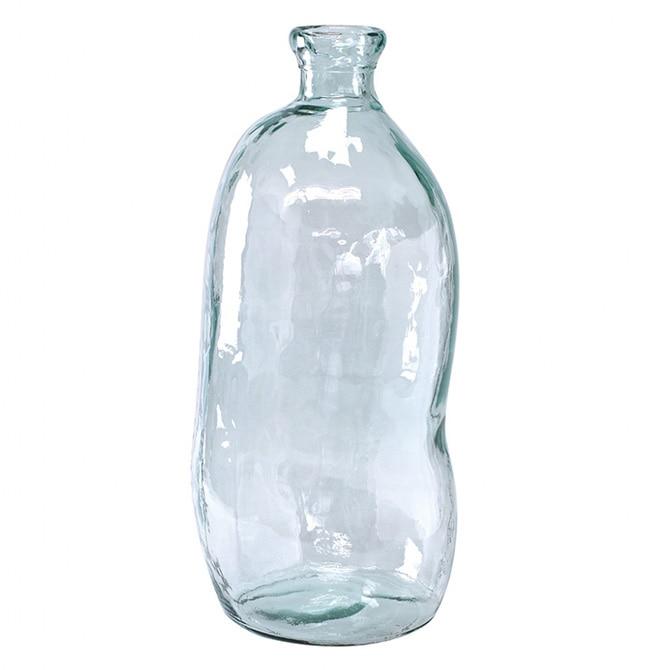 VALENCIA RECYCLE GLASS バレンシア リサイクルガラス  UNO