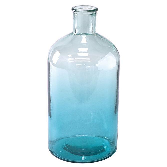 VALENCIA RECYCLE GLASS バレンシア リサイクルガラス TRECE SKY