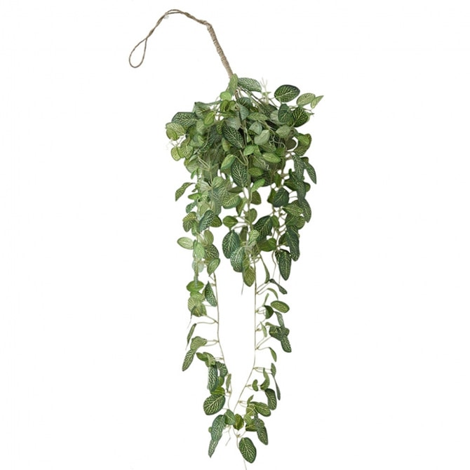 SPICE DECOR IMITATION スワッグ GRASS VINE