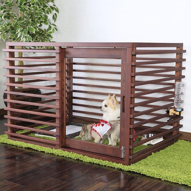 wan cage (ワンケージ)  Lサイズ