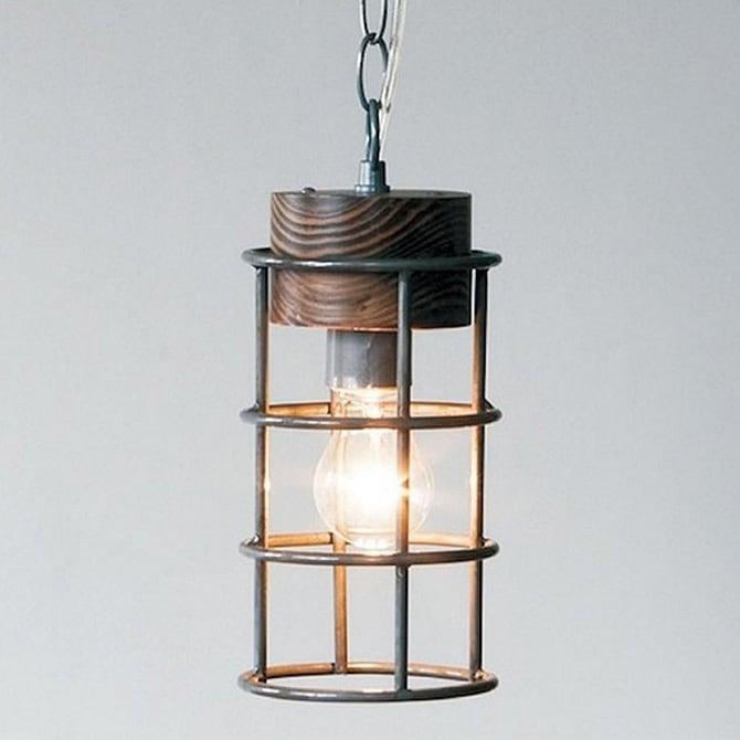 BRIGHTON ランプ