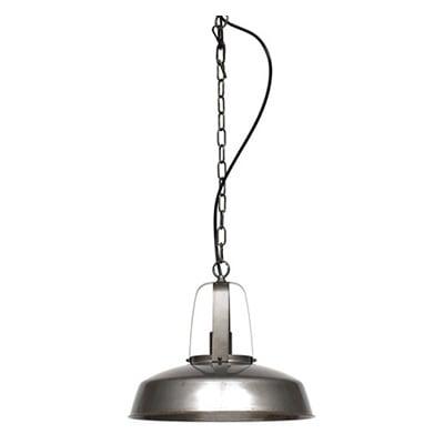 BOLSA LAMP ボルサランプ