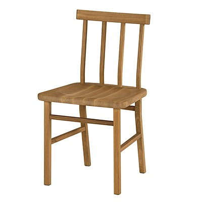merge dining chair マージ ダイニングチェア