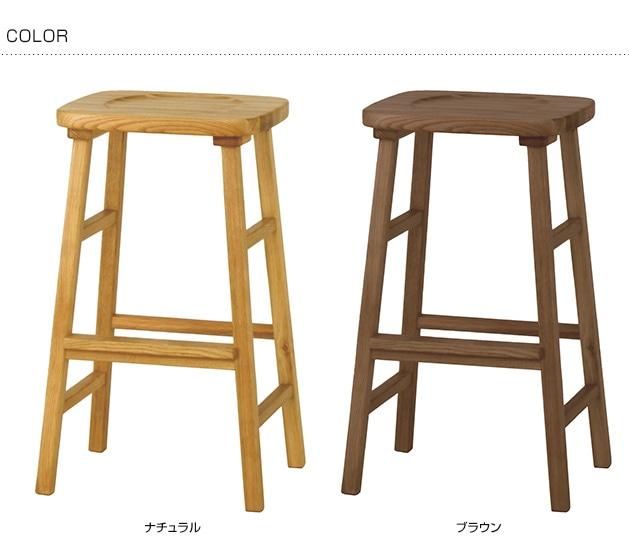 SIEVE シーヴ merge high stool マージ ハイスツール (W38×D30×H70cm) /ハイスツール/木製/無垢/バースツール/スツール/70cm高/ハイ/カウンター/家具/北欧/