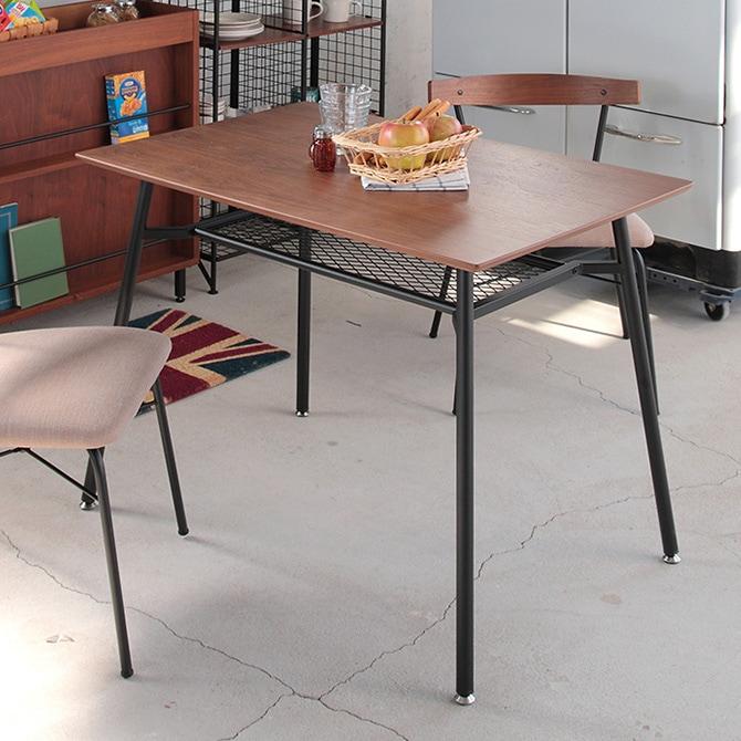 ダイニングテーブル S