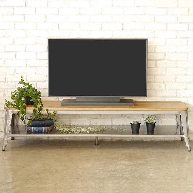 TV BOARD 160 テレビボード160