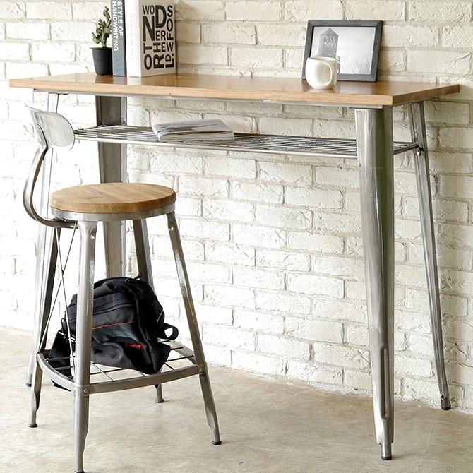 HIGH TABLE ハイテーブル