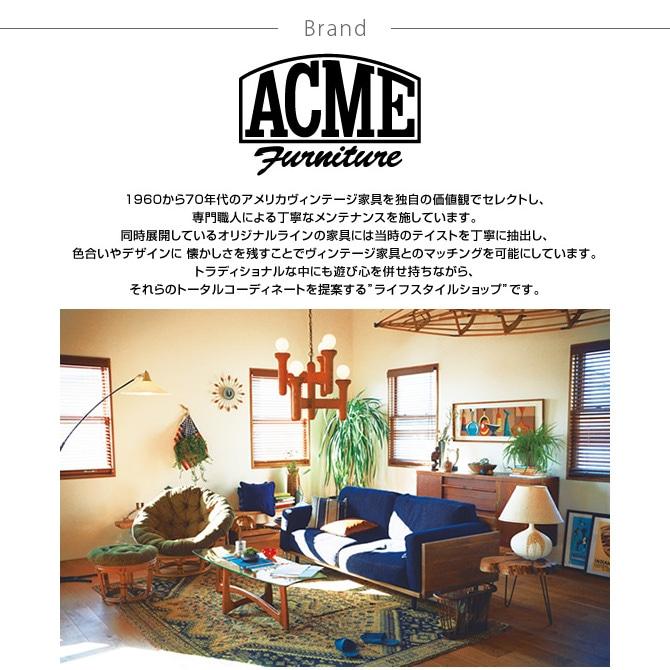 ACME Furniture アクメファニチャー FRESNO FOR DOG-S  アクメファニチャー ACME 犬 ソファ 革 インテリア 家具 海外 おしゃれ シンプル