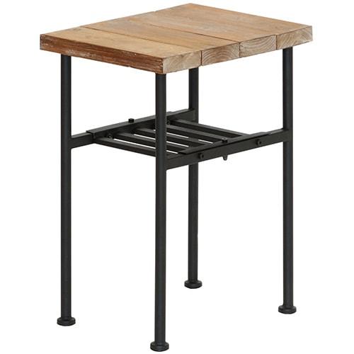 JOKER サイドテーブル